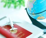 アメリカ留学ビザ申請